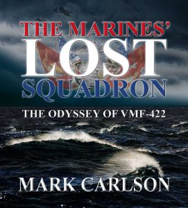 The Marines' Lost Squadron
